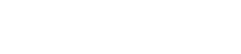 Society of chartered surveyors Ireland logo